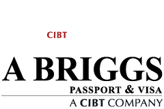 Travel Visas and US Passports for Business Travel and